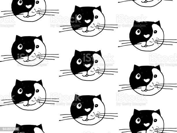 Cute cats vector id944837696?b=1&k=6&m=944837696&s=612x612&h=y3gm2evehu32cdkdu s9rqnawwnmbydgap8szrd07ns=