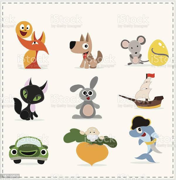 Cute children icons vector id187120574?b=1&k=6&m=187120574&s=612x612&h=3mx2fcph27xdxeb432oa8x4 waujyrf hu vl6aupdw=