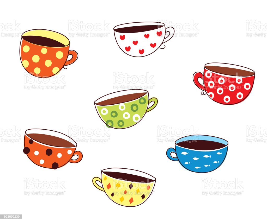 Cute coffee pics - Cute coffee wallpaper ...