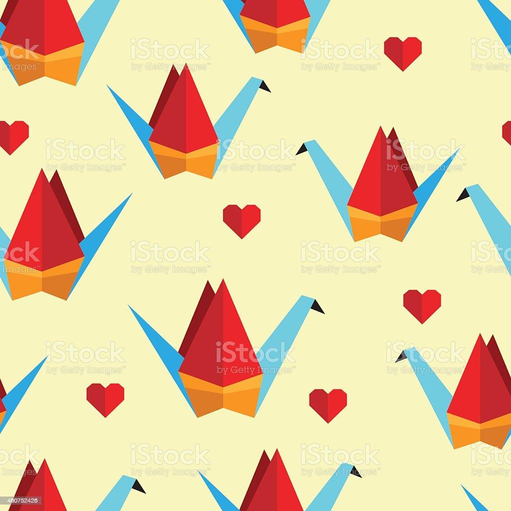 Sadako & the 1000 Paper cranes - Japansensei | 1024x1024