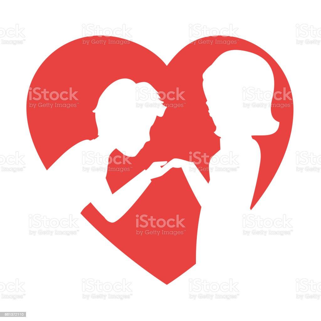 Was sind die besten kostenlosen Dating-Seiten in Canada