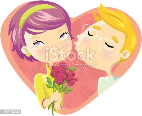 istock cute couple 165045234