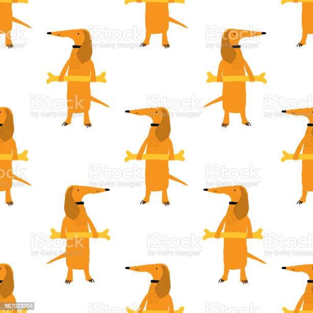 Cute dachshund pattern vector id867023304?b=1&k=6&m=867023304&s=612x612&h=wguw9o1xbl2fko okyquo7hxybd nc org qacoafe0=