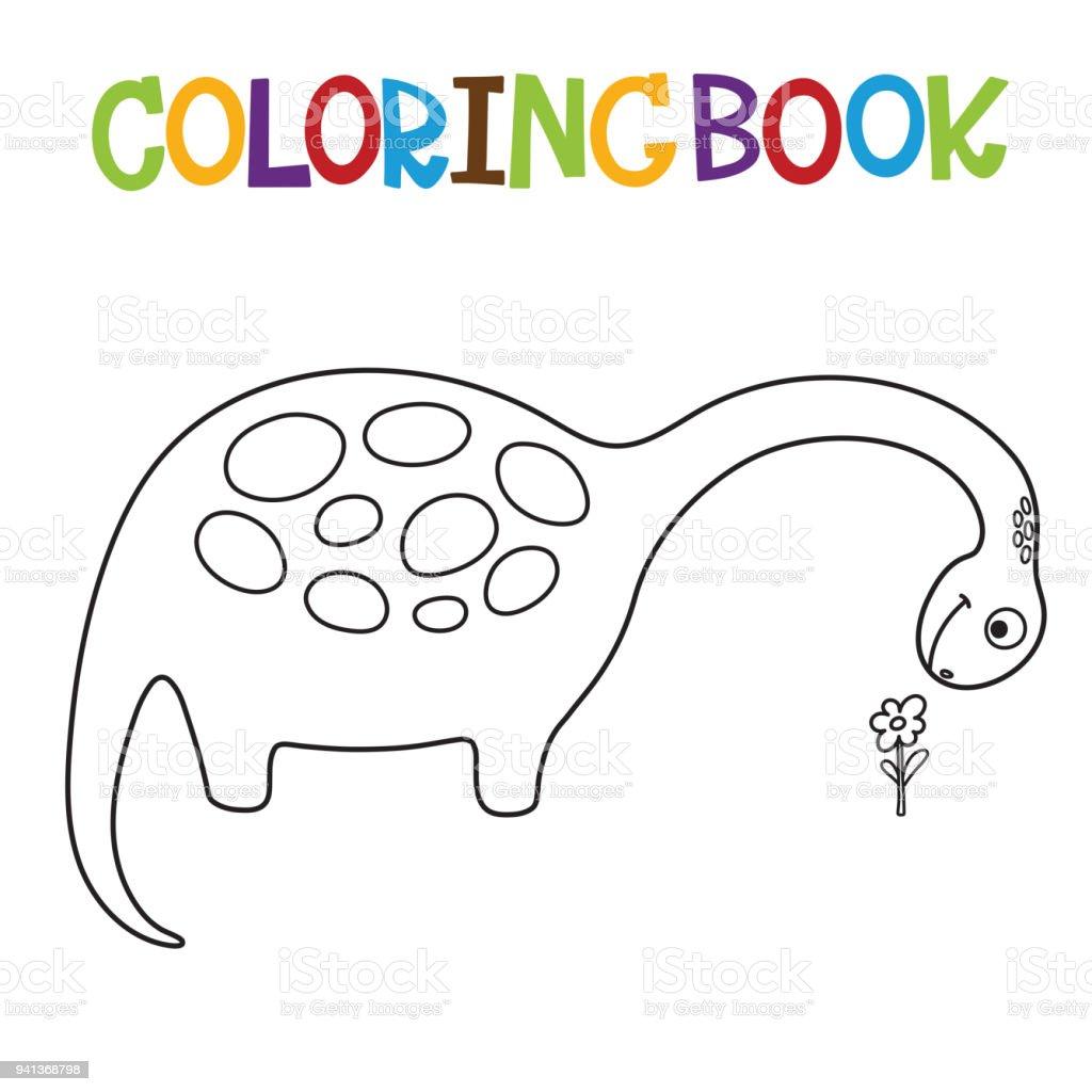 Famoso El Libro Para Colorear De Anatomía Wynn Kapit Colección de ...