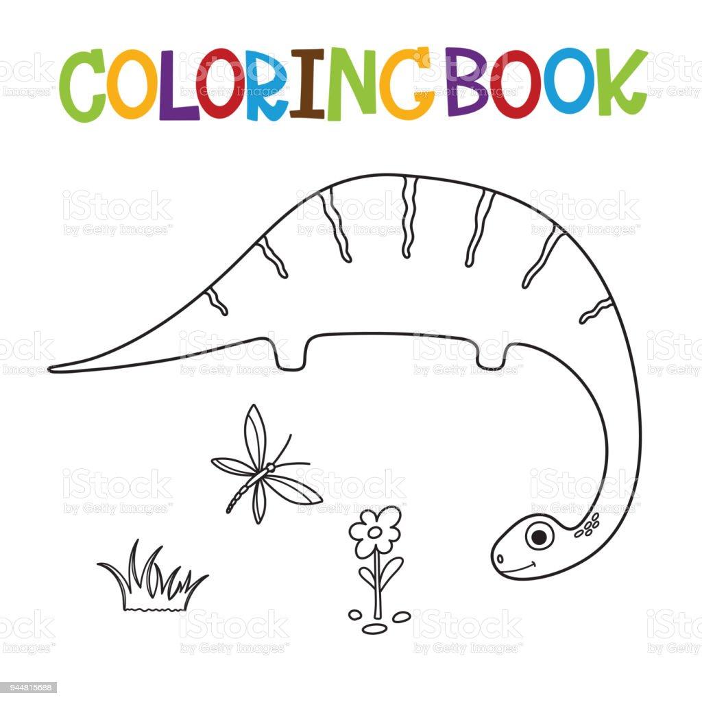 Excepcional Patrulla Chuggington Chug Para Colorear Molde - Dibujos ...
