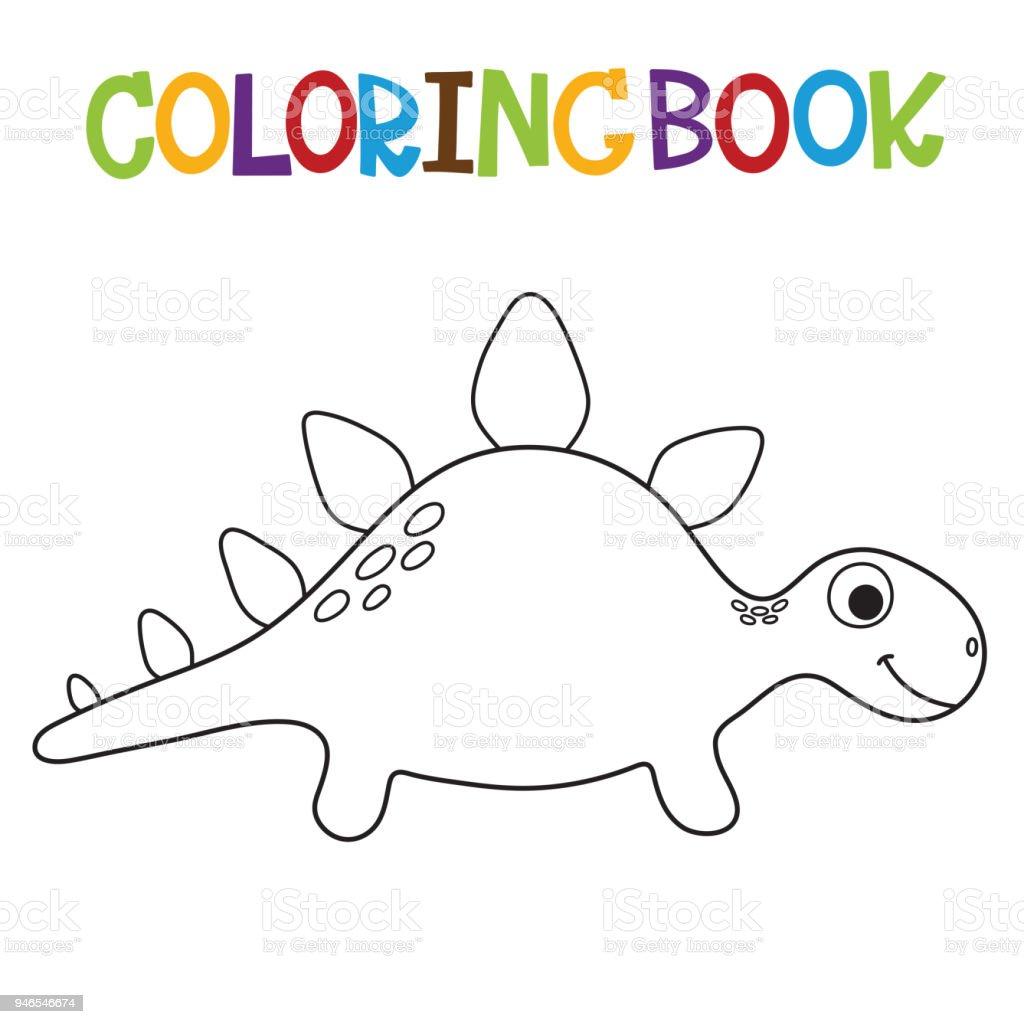 Perfecto Linda Galleta Para Colorear Foto - Dibujos Para Colorear En ...