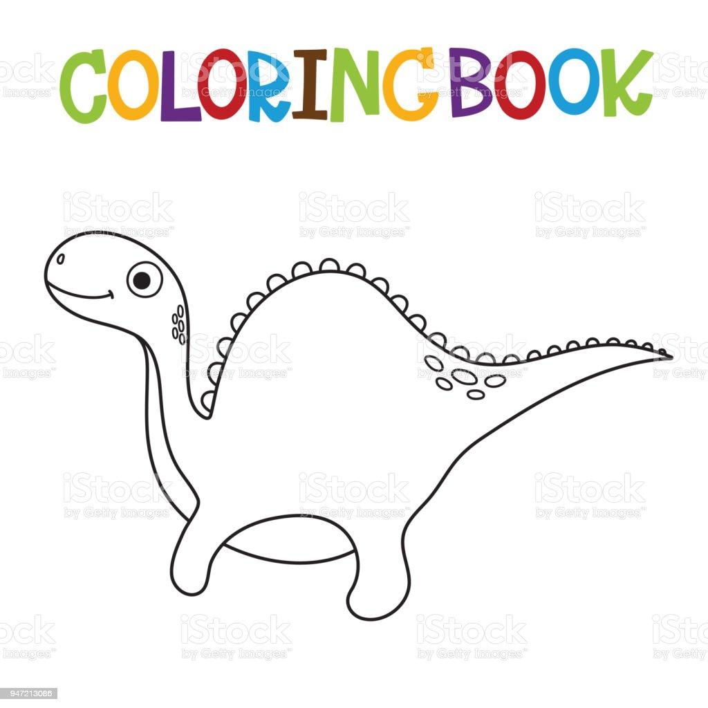 Lujo Lindo Duro Para Colorear Cresta - Ideas Para Colorear ...