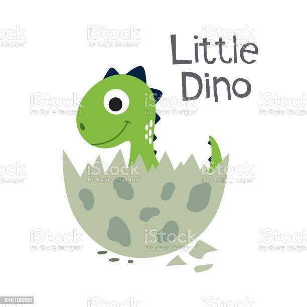 Cute dino illustration vector id846106388?b=1&k=6&m=846106388&s=612x612&h=8 9 0yggi5u5xljupnbmzdi2ge85zzqj79qgxevywlk=