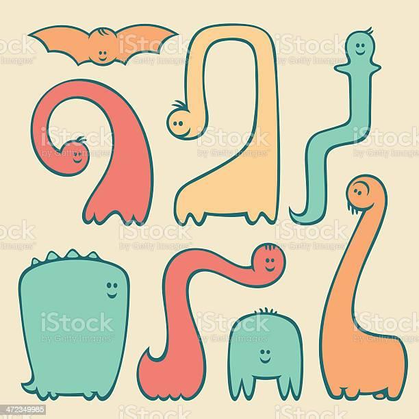 Cute dinosaur set vector id472349985?b=1&k=6&m=472349985&s=612x612&h=mvebrmqmpixgxguttkeq4q1ftz8da2tkpvu0ocnnvs8=