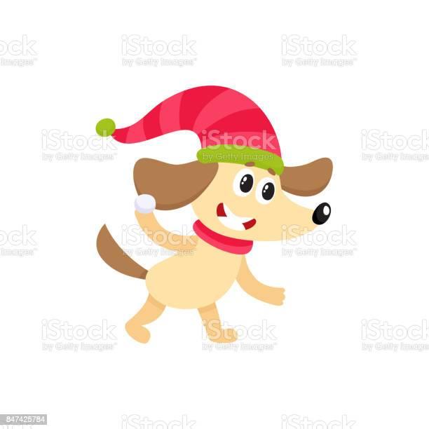 Cute dog character playing throwing snowball vector id847425784?b=1&k=6&m=847425784&s=612x612&h=neabm0jsjiuzzy4vn2nvxoloxuwflpn7d5xikn34lc0=