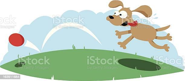 Cute dog following a ball vector id163911684?b=1&k=6&m=163911684&s=612x612&h=bhuio7zdmmo0om0w xj0smapmo9v mom7nqhs1uuobi=
