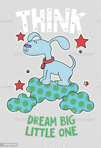 Cute dog on a cloud cartoon hand drawn vector illustration vector id1096964308?b=1&k=6&m=1096964308&s=612x612&h=slbeukjmhkzbfv8iudqjddts7r13uvujqhsrilaf2g8=