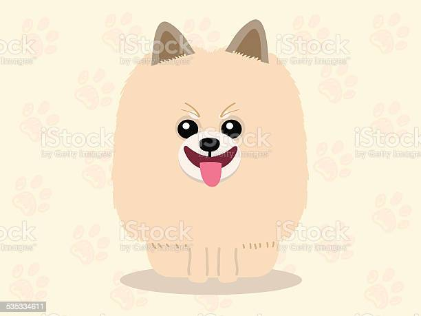 Cute dog sitting vector set of icons and illustrations vector id535334611?b=1&k=6&m=535334611&s=612x612&h=rzgoerudxfuk84n6txvxbvh0p5lrgmljbryicknuxgw=