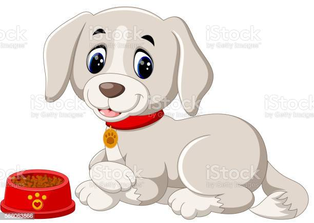 Cute dog vector id586063866?b=1&k=6&m=586063866&s=612x612&h=2matytlgyteidpxbyudr6g ynxyrlmd9witt0aoa8xg=
