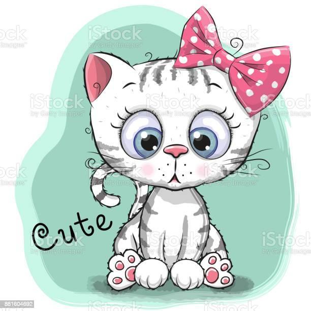 Cute drawing kitten girl on a blue background vector id881604692?b=1&k=6&m=881604692&s=612x612&h=xp5zcoifs4wxjoajfmwmzcqh2h4hqf3eoxpxafwhzuy=
