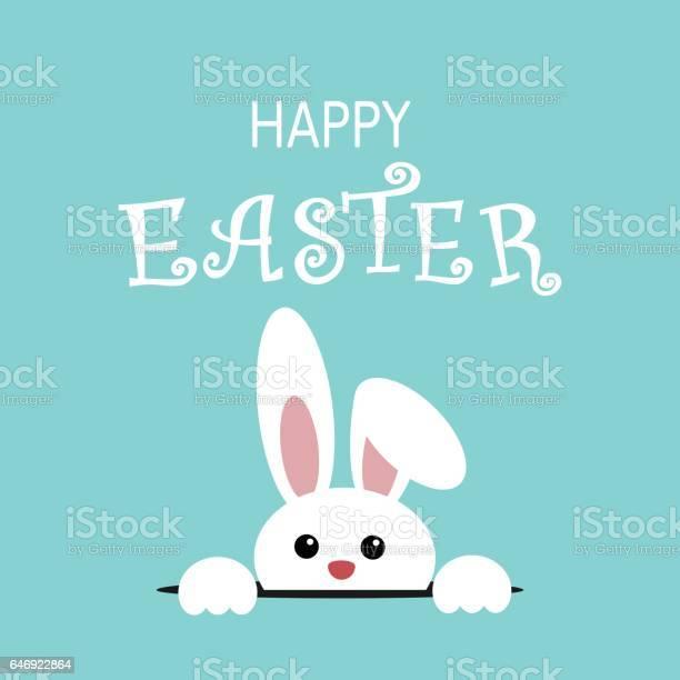 Cute easter bunny vector id646922864?b=1&k=6&m=646922864&s=612x612&h=a2f9jlpvvuy223pjd uf7ldt23c5kdvixihedutqroy=