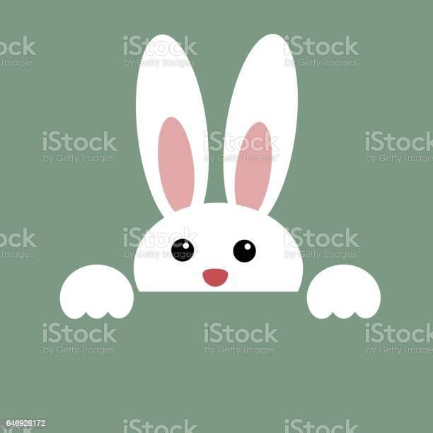 Cute easter bunny vector id646926172?b=1&k=6&m=646926172&s=612x612&h=extuhaqrzxyd5castgel0ktlmw8qv7nj8fypjurvyje=