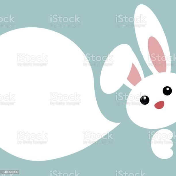 Cute easter bunny vector id646926390?b=1&k=6&m=646926390&s=612x612&h=y7ongzxlnphvafmczxplcohfgao kjwnftdxv0oveg8=