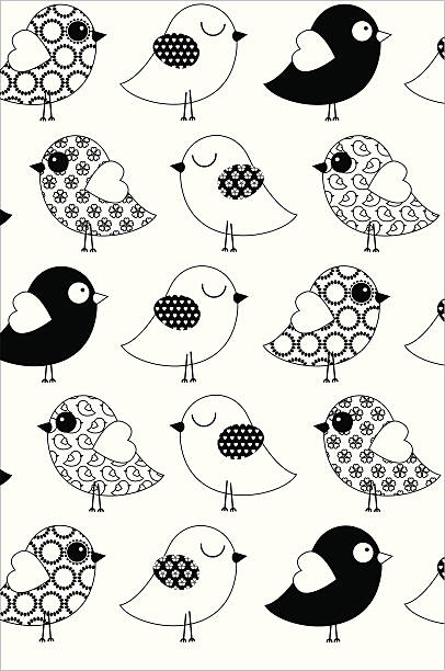 Best Funky Chicken Illustrations, Royalty-Free Vector ...