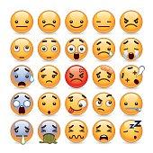 cute emoji