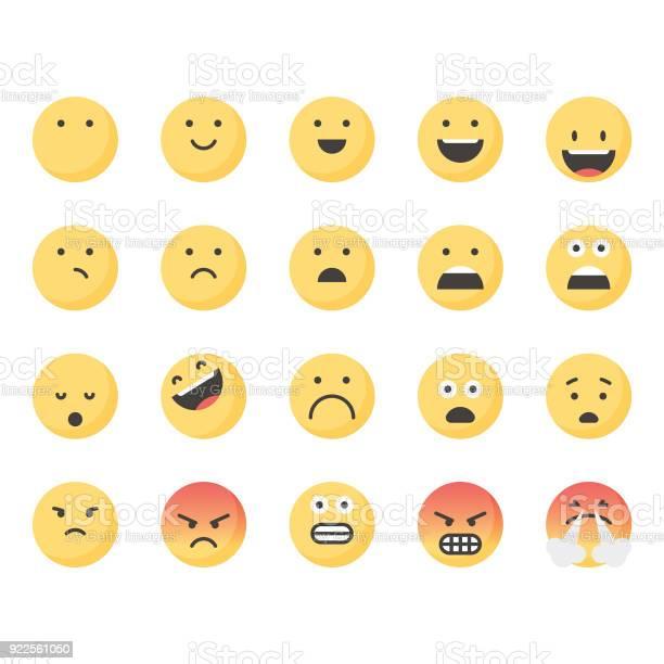 Cute emoticons set 1 vector id922561050?b=1&k=6&m=922561050&s=612x612&h=2v9vzad6cmhzvqqlkpbyvr8vytraospki9kf h1fmvg=