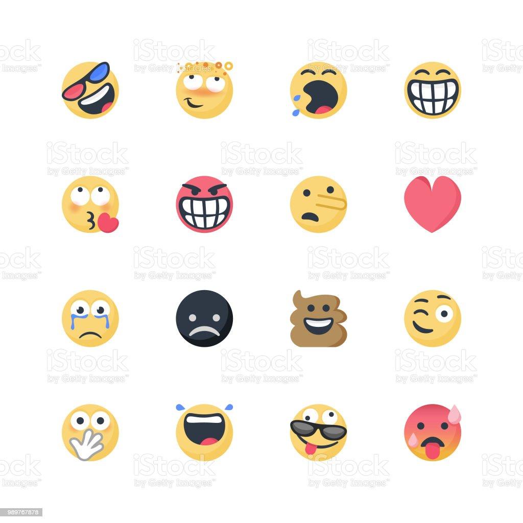 emoticon online dating traditionele dating regels
