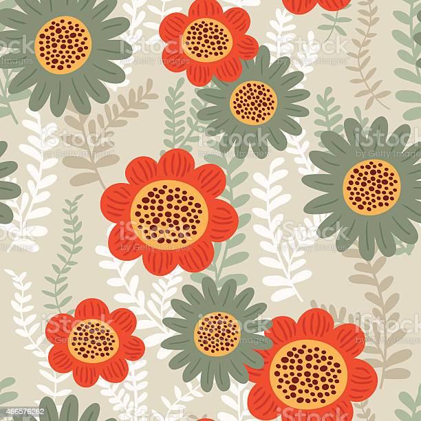 Cute floral seamless pattern background vector id466576262?b=1&k=6&m=466576262&s=612x612&h=21vcl5k1lgcfzmgd7tmasxis3obqlsugqrih4iptanc=