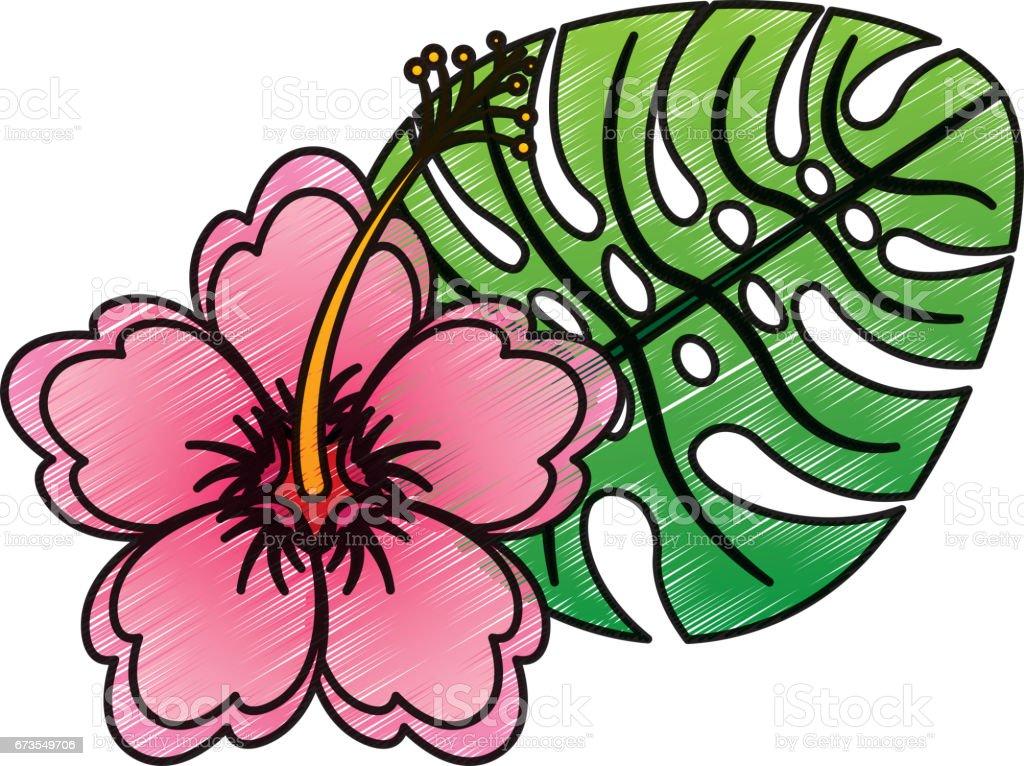 cute flower decorative icon royalty-free cute flower decorative icon stock vector art & more images of art