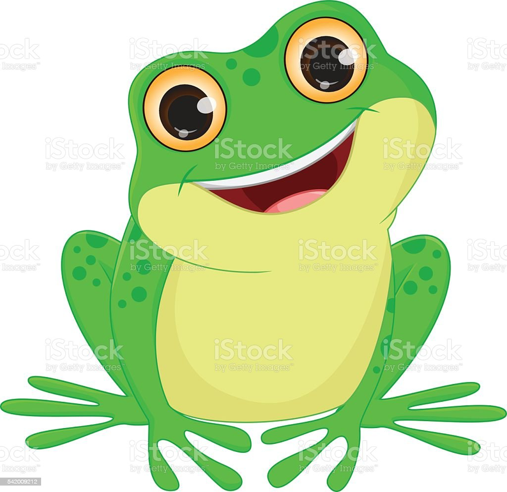 royalty free frog clip art  vector images   illustrations bullfrog clipart images bullfrog clipart black and white