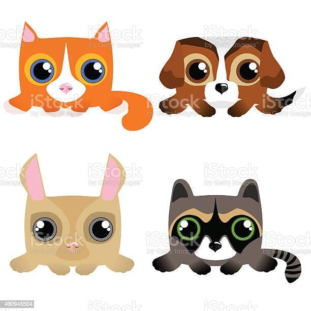 Cute funny pets vector id490945504?b=1&k=6&m=490945504&s=612x612&h=gkqt zmyzmgdbcgzhkhcyqtutmtglx6nrxok71e4c g=