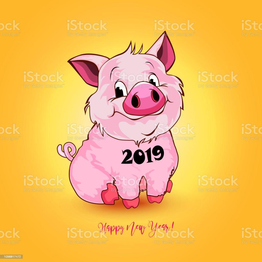 Afbeeldingsresultaat voor happy 2019 animals