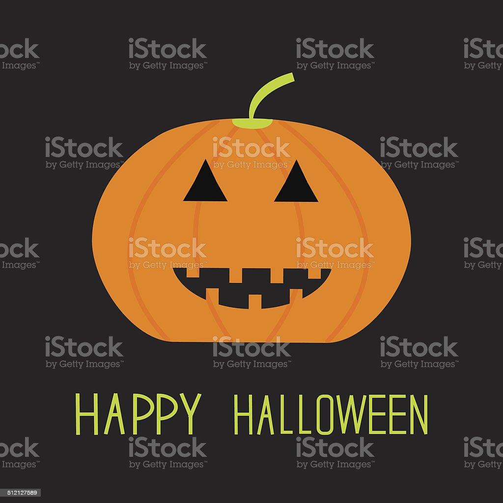 Großzügig Halloween Bilder Für Kinder Ideen - Malvorlagen-Ideen ...