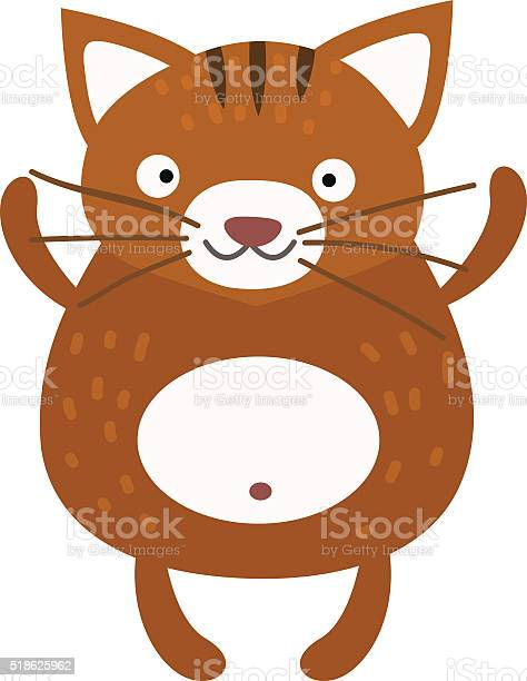 Cute furry cat sitting alone home animal vector vector id518625962?b=1&k=6&m=518625962&s=612x612&h=t hz8ets0nkbkwszs45a1elz8zdeuliyn0ykttdxw 8=