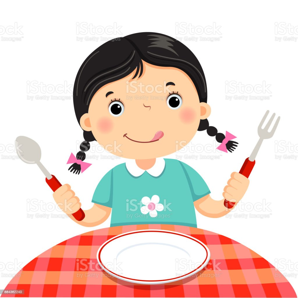 royalty free school lunch room clip art vector images rh istockphoto com