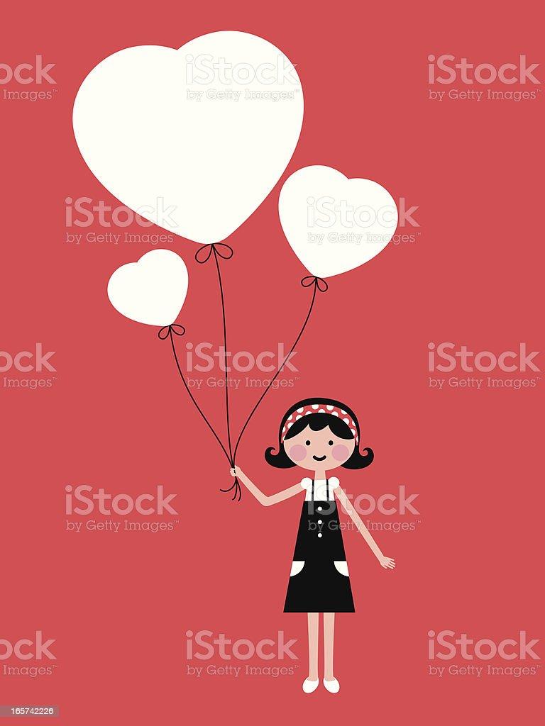 Dating ein süßes mädchen