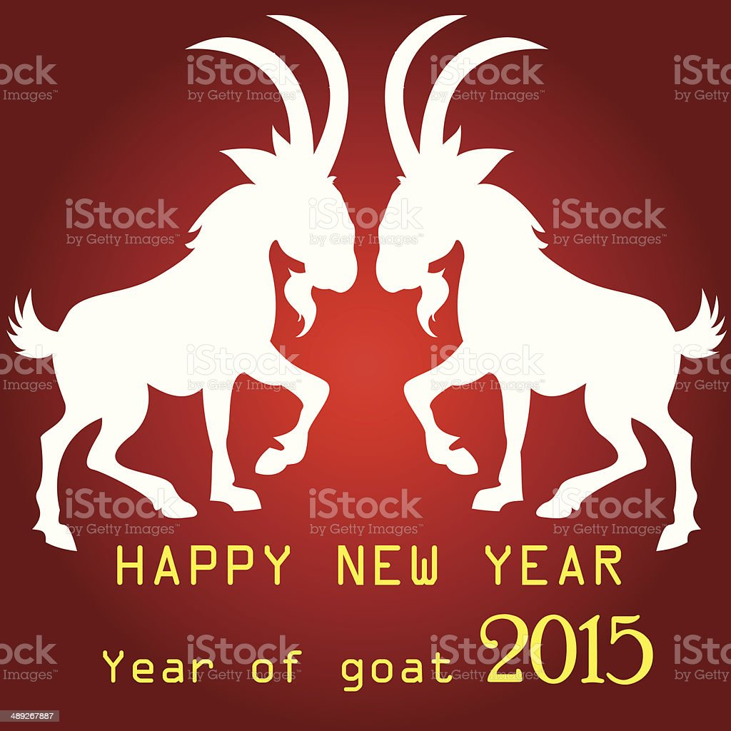 Cute goat cartoon royalty-free cute goat cartoon stock vector art & more images of agriculture