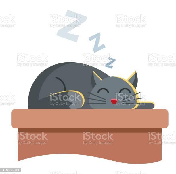 Cute gray cat lies on the table and peacefully vector id1151861010?b=1&k=6&m=1151861010&s=612x612&h=jcrwdz3x0egg rmhuyts40ziuuqclapdlhky y4hdzu=