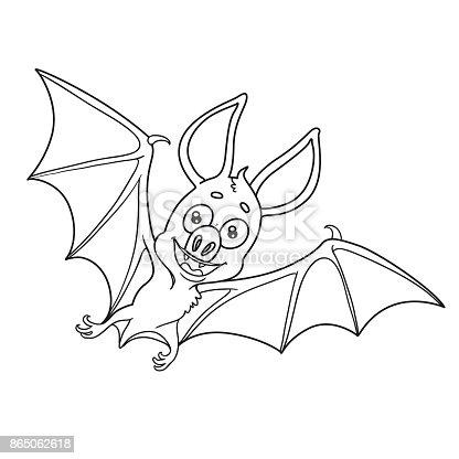 istock conjunto de caracteres de Halloween kawai, página para ...