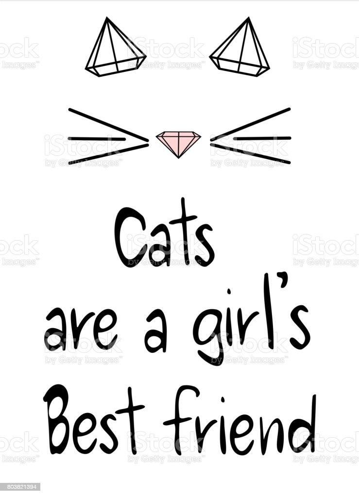 a girl best friend