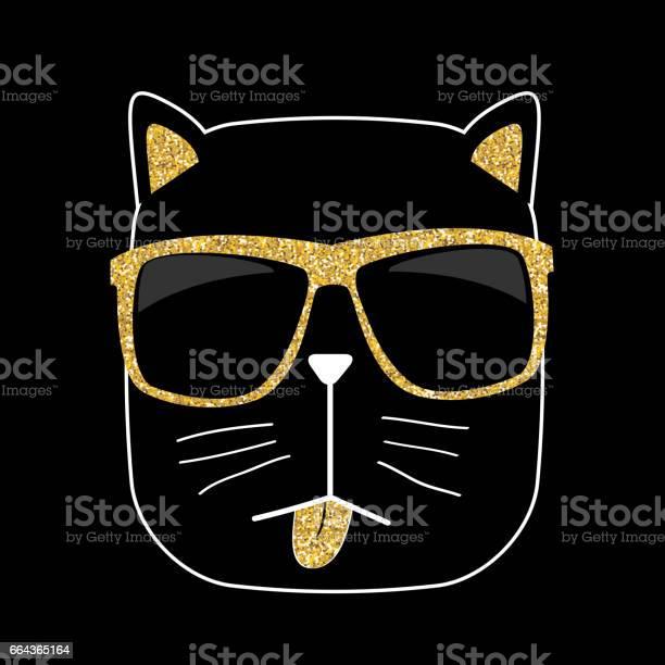 Cute handdrawn cat vector illustration vector id664365164?b=1&k=6&m=664365164&s=612x612&h=f5mpwdjnhi g3k3t3i5wbjwzygyrf5iprgde2ggmgpg=