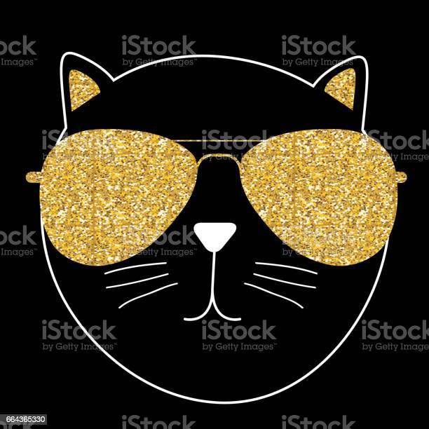 Cute handdrawn cat vector illustration vector id664365330?b=1&k=6&m=664365330&s=612x612&h=t12vysu5lv osgusplhr8uy1w79fsn9nfez5mznvxfy=