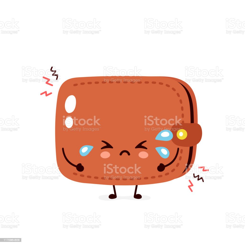 cute happy money banknote wallet stock illustration download image now istock https www istockphoto com vector cute happy money banknote wallet gm1170964809 324232001