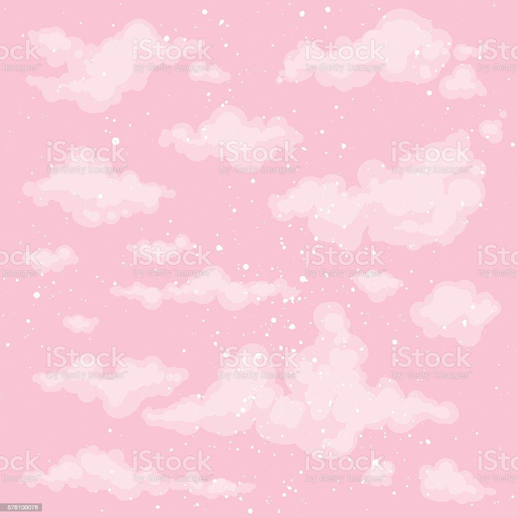 Cute heaven background 578100076 istock cute heaven background voltagebd Choice Image