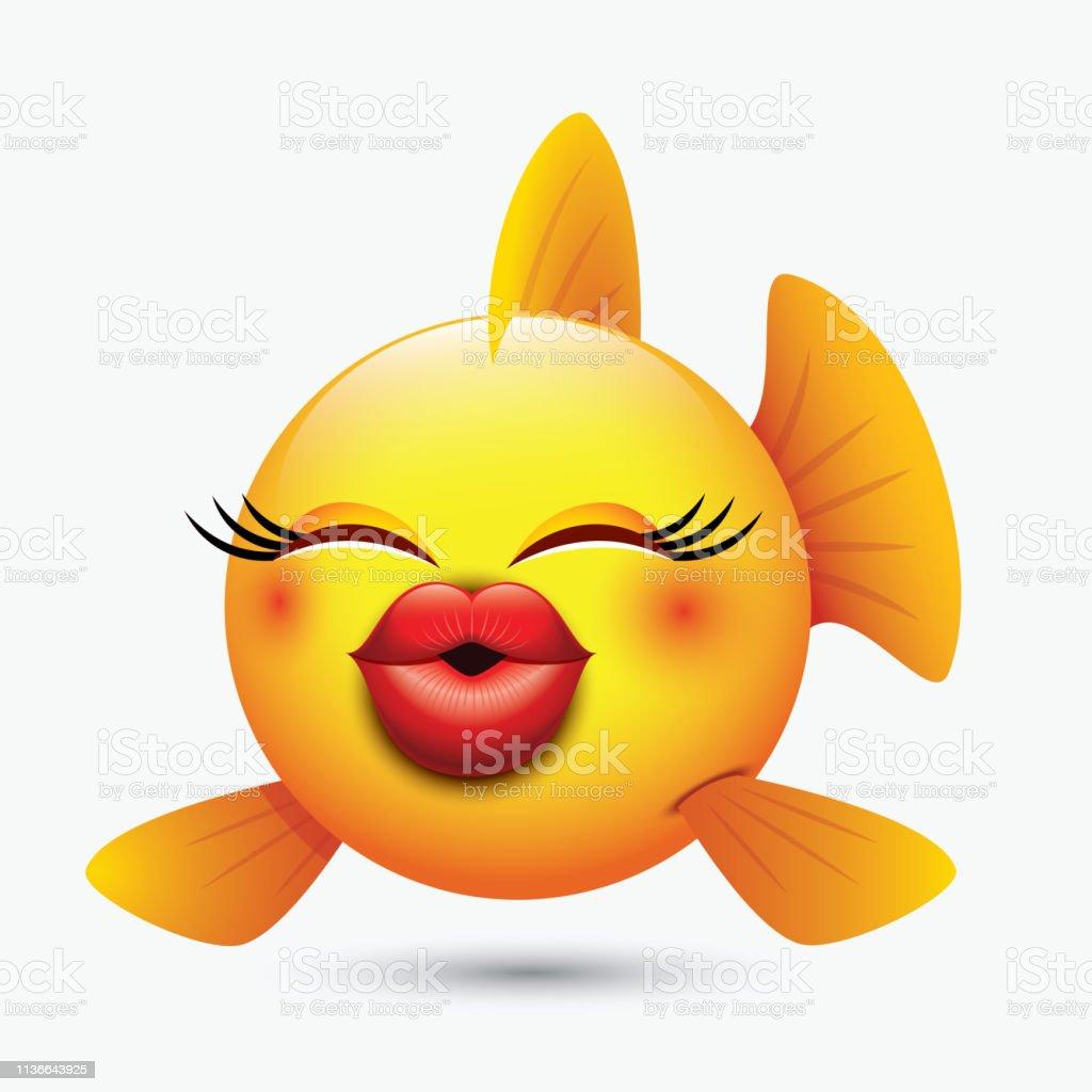 Küsschen smiley Smileys tastenkombination