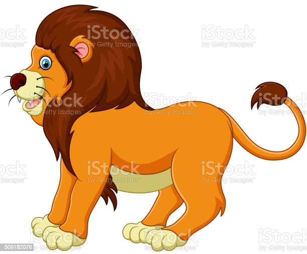 Cute lion cartoon vector id509182076?b=1&k=6&m=509182076&s=612x612&h=ljsgdhlawgfnj4tsm fyab6gmubadfs umpo7umleb0=