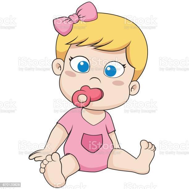 Cute little baby sitting vector id670120828?b=1&k=6&m=670120828&s=612x612&h=ckadvawooaqai6stparc48tfrzksm9sfynpx86ukts8=
