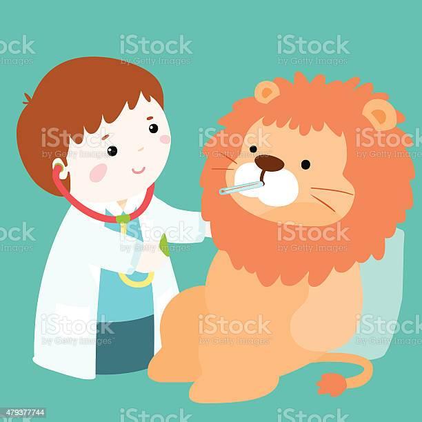 Cute little boy heal lion doll vector vector id479377744?b=1&k=6&m=479377744&s=612x612&h=vlwuhmr9scgbd2tamm lirazgixil7sb kgkbhdu5ky=