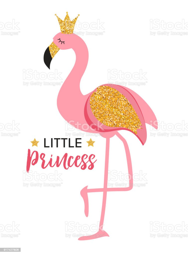 princess trust business plan template - cute little princess abstract background with pink