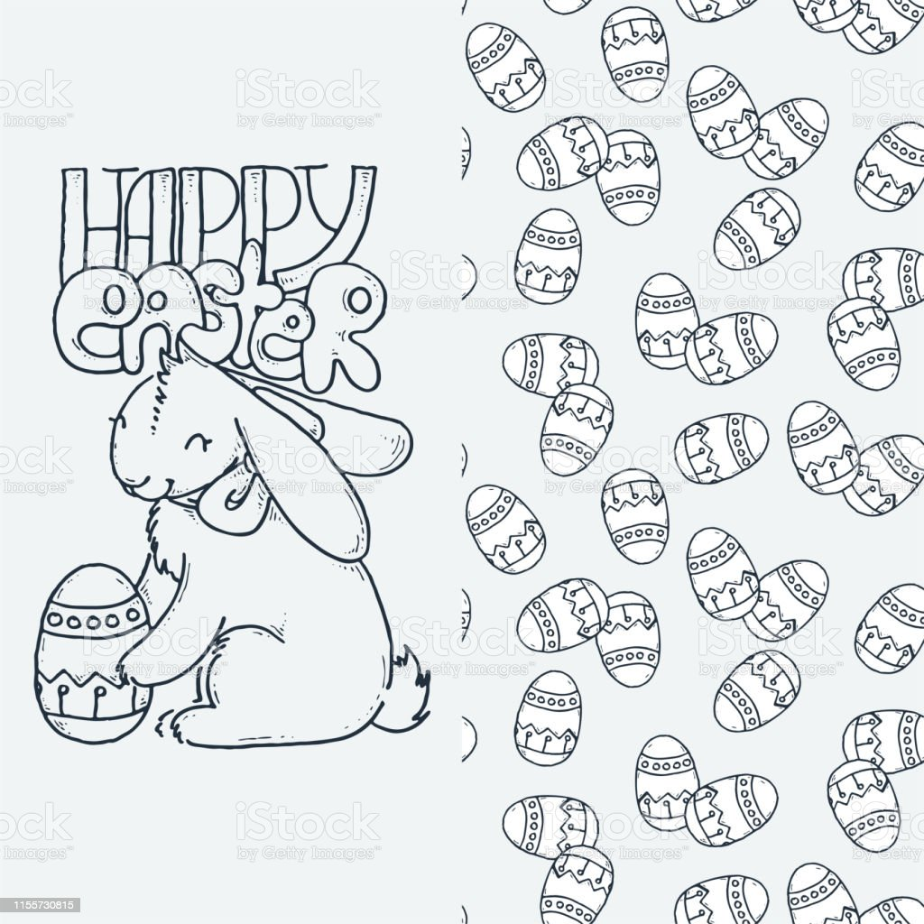 Baby Mermaid Coloring Pages - Coloring Home | 1024x1024