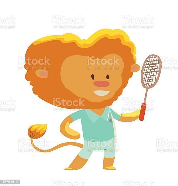 Cute little yelloworange lion schoolboy vector id577649102?b=1&k=6&m=577649102&s=612x612&h=flwskk3pe3atjjupdw8yebn s8u8zxumrxehrvzwccq=